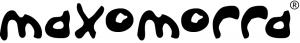 maxo_logo