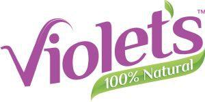 violets-100-cmyk-copy