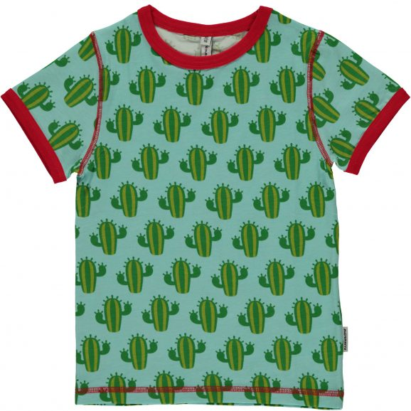 5fd37a8e6 Piccalilly Dragon All Over Print T-Shirt - Eddie & Min