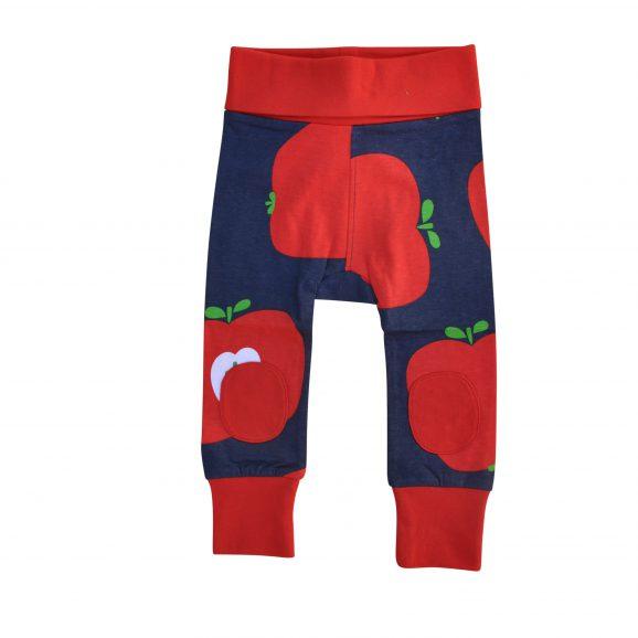dc5444f38d5b1a Toby Tiger Sunflower Print Yoga Pants - Eddie & Min